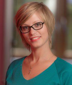 Ingrid Beránková Ambruzová LL.M